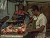 Food Market  9