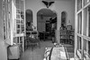 Hemingway House 2