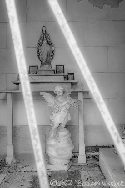 Colón Cemetery 6