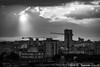 Sunbeams Over Havana