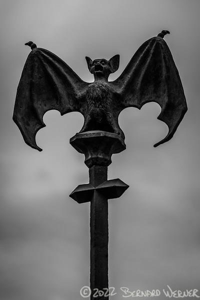Colón Cemetery 24