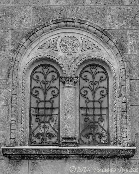 Colón Cemetery 5
