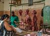 Food Market  12
