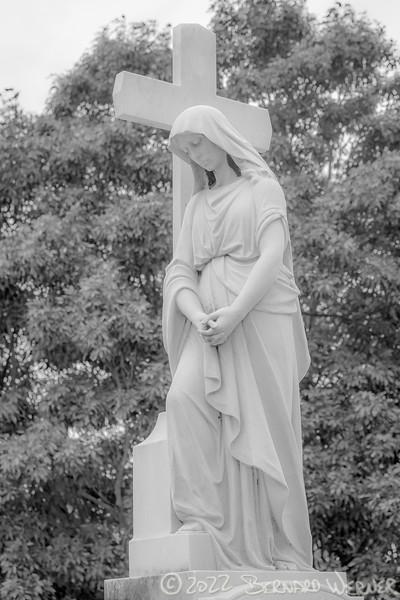 Colón Cemetery 9