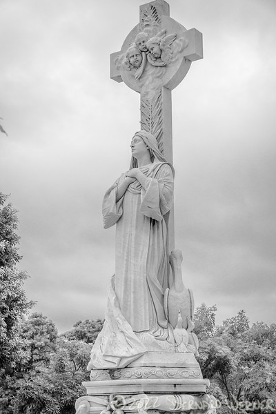 Colón Cemetery 11