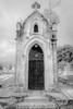 Colón Cemetery 14