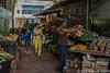 Food Market  10