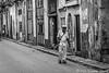 Getting Around Havana