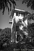 Hemingway House 9