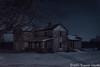Abandoned Moonlight