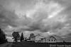 White Farm, Dark Clouds