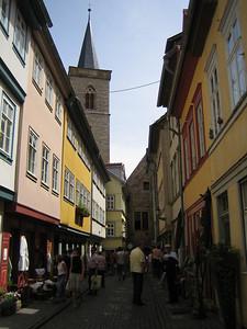 Erfurt