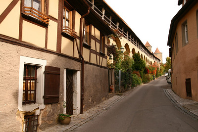 Rothenburg o.d.T