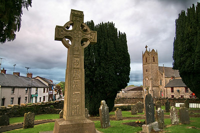 Donaghmore