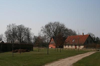 Rural Fyn