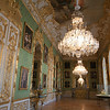 Munich Residenz or Residence, Munich, Germany