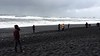 Black Sands of Reynisfjara 2