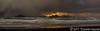 Storm Over Heimaey Island 3