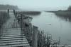 Moher Lough Dock