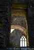 Arches & Doors