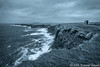 Stroll by the Ocean