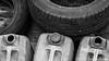 N20130615_134826<br /> <br /> Jugs & Tires