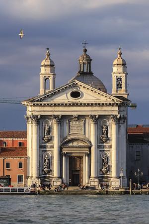 Santa Maria del Rosario