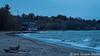 Late Fall, Beach 1