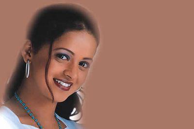 Bhavana - Actress in Malayalam (Keralite, India) film industry