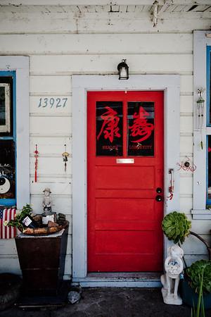 Historic Residence #28