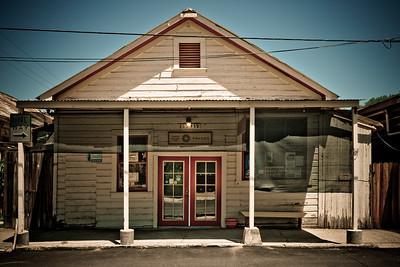 Historic Residence #30