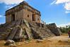 N20101231_181242<br /> <br /> Templo de las Siete Muñecas