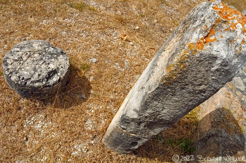 N20101231_171717<br /> <br /> Obelisk
