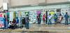 Merida Bus Stop