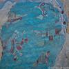 N20110106_171643<br /> <br /> Mayapan Stucco