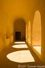 N20110104_183315<br /> Corridor