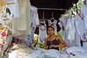 N20110102_192625<br /> <br /> Buy a Dress?