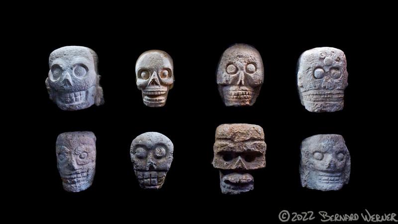N20110107_170954<br /> <br /> Former Slaves