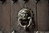 N20101230_183133<br /> <br /> Old Church Door