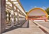 N20110102_171246<br /> <br /> Modern Mayan Architecture