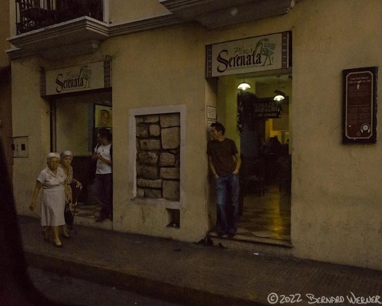 N20110104_233815<br /> <br /> Serenata