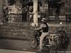 N20110104_173807<br /> <br /> Olde Tyme Biker Girl