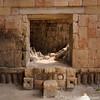 N20110101_181511<br /> <br /> Entrance