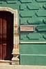 N20101231_193758<br /> <br /> Casa Del Unicornio