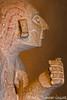 N20110107_165002<br /> <br /> Profile