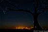 Mesa Verde Sunset II