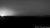 N20130926_131056<br /> <br /> Mesa Morning