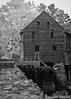 N20090805_0090<br /> <br /> Monotone Mill