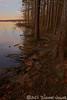 N20061210_0004<br /> <br /> Jordan Lake