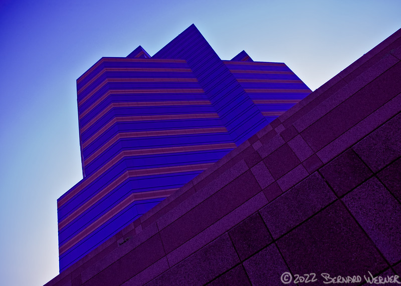 N20070915_0124<br /> <br /> Durham, NC
